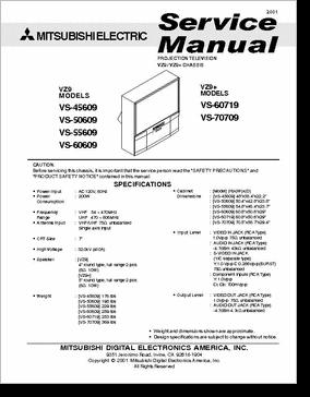 diagrama manual mitsubishi vs 50609 vz 9 rh clubdediagramas com Mitsubishi Outlander Mitsubishi Eclipse Spyder